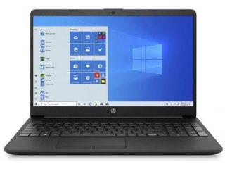 HP 15s-du1052TU (1V4G6PA) Laptop (15.6 Inch | Pentium Gold | 4 GB | Windows 10 | 1 TB HDD) Price in India