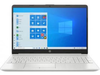 HP 15s-GR0011AU (35K34PA) Laptop (15.6 Inch | AMD Dual Core Ryzen 3 | 8 GB | Windows 10 | 1 TB HDD) Price in India