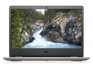 Dell Vostro 14 3401 (D552153WIN9DE) Laptop (14 Inch   Core i3 10th Gen   4 GB   Windows 10   1 TB HDD) Price in India