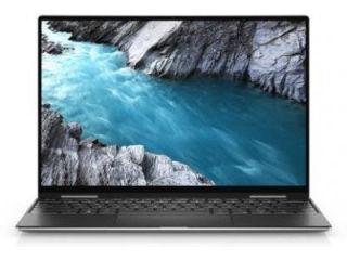 Dell XPS 13 9310 (D560032WIN9S) Laptop (13.3 Inch | Core i5 11th Gen | 8 GB | Windows 10 | 512 GB SSD) Price in India