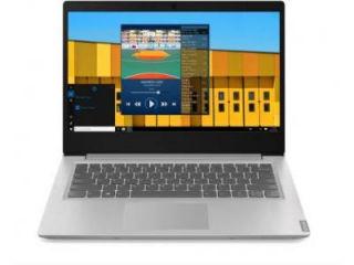 Lenovo Ideapad S145 (81W800B1IN) Laptop (15.6 Inch | Core i3 10th Gen | 8 GB | Windows 10 | 256 GB SSD) Price in India