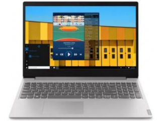 Lenovo Ideapad S145 (81W800MCIN) Laptop (15.6 Inch | Core i5 10th Gen | 8 GB | Windows 10 | 1 TB HDD 256 GB SSD) Price in India