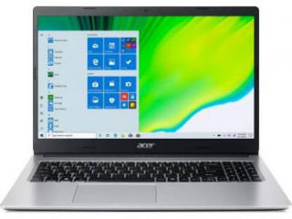 Acer Aspire 3 (UN.HVUSI.005) Laptop (15.6 Inch | AMD Dual Core Ryzen 3 | 4 GB | Windows 10 | 1 TB HDD) Price in India