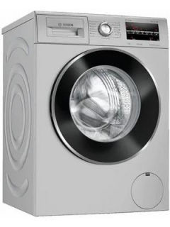 Bosch 7 Kg Fully Automatic Front Load Washing Machine (WAJ2446SIN) Price in India