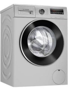 Bosch 8 Kg Fully Automatic Top Load Washing Machine (WAJ28262IN) Price in India