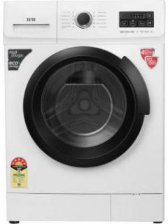 IFB 7 Kg Fully Automatic Front Load Washing Machine (Neo Diva BX) Price in India