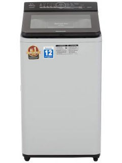 Panasonic 6.7 Kg Fully Automatic Top Load Washing Machine (NA-F67AH8MRB) Price in India