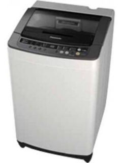Panasonic 9 Kg Fully Automatic Top Load Washing Machine (NA-F90H3) Price in India