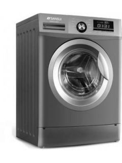 Sansui 6 Kg Fully Automatic Front Load Washing Machine (JSX60FFL-2022C) Price in India