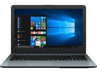 ASUS Asus R540UB-DM1197T Laptop (15.6 Inch | Core i5 8th Gen | 8 GB | Windows 10 | 1 TB HDD) Price in India
