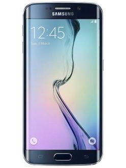 Samsung Galaxy S6 Edge Price in India