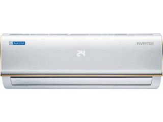 Blue Star IC309RBTU 0.8 Ton 3 Star Inverter Split Air Conditioner Price in India