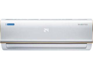 Blue Star IC309RBTU 0.8 Ton 3 Star Inverter Split Air Conditioner Price in India
