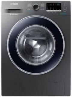 Samsung 8 Kg Fully Automatic Front Load Washing Machine (WW80J42G0BX) Price in India