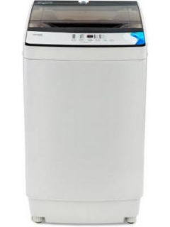 Sansui 7.2 Kg Fully Automatic Top Load Washing Machine (SITL72DW) Price in India