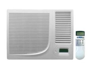 Croma CRAC1127 1.5 Ton 5 Star Window Air Conditioner Price in India