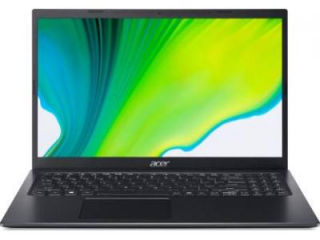 Acer Aspire 5 A515-56 (NX.A18SI.001) Laptop (15.6 Inch | Core i5 11th Gen | 8 GB | Windows 10 | 512 GB SSD) Price in India