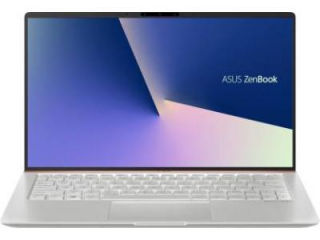 ASUS Asus Zenbook 14 UX433FA-A6113T Laptop (14 Inch | Core i5 8th Gen | 8 GB | Windows 10 | 256 GB SSD) Price in India