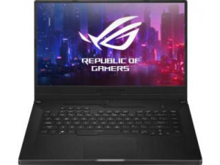 ASUS Asus ROG Zephyrus G15 GA502DU-HN100T Ultrabook (15.6 Inch | AMD Octa Core Ryzen 7 | 16 GB | Windows 10 | 512 GB SSD) Price in India