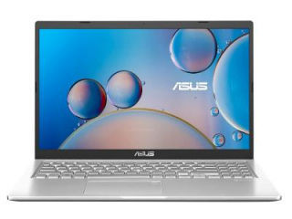 ASUS Asus VivoBook 15 X515JA-EJ301T Laptop (15.6 Inch | Core i3 10th Gen | 4 GB | Windows 10 | 1 TB HDD) Price in India