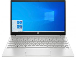 HP Pavilion 13-bb0075TU (30R10PA) Laptop (13.3 Inch | Core i5 11th Gen | 16 GB | Windows 10 | 512 GB SSD) Price in India