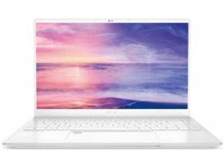 MSI Prestige 14 A10RB-032IN Laptop (14 Inch | Core i5 10th Gen | 8 GB | Windows 10 | 512 GB SSD) Price in India