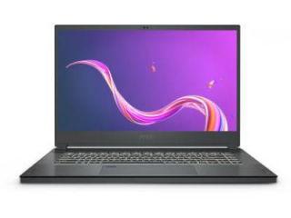 MSI Creator 15 A10SF-423IN Laptop (15.6 Inch | Core i7 10th Gen | 32 GB | Windows 10 | 1 TB SSD) Price in India