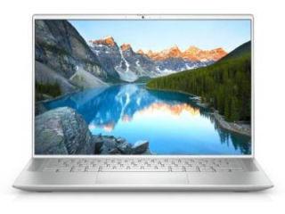 Dell Inspiron 14 7400 (D560382WIN9S) Laptop (14 Inch | Core i7 11th Gen | 16 GB | Windows 10 | 512 GB SSD) Price in India