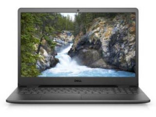 Dell Inspiron 15 3501 (D560401WIN9BE) Laptop (15.6 Inch   Core i5 11th Gen   8 GB   Windows 10   1 TB HDD 256 GB SSD) Price in India