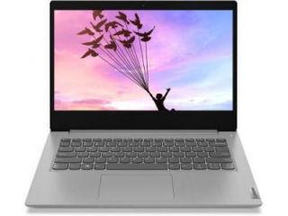 Lenovo Ideapad Slim 3i 14IIL05 (81WD00THIN) Laptop (14 Inch | Core i3 10th Gen | 4 GB | Windows 10 | 256 GB SSD) Price in India
