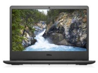 Dell Vostro 14 3405 (D552148WIN9DE) Laptop (14 Inch | AMD Quad Core Ryzen 5 | 8 GB | Windows 10 | 256 GB SSD) Price in India