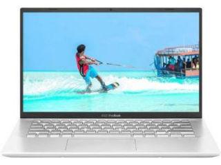 ASUS Asus VivoBook 14 X412FA-EK1220T Ultrabook (14 Inch | Core i3 10th Gen | 4 GB | Windows 10 | 256 GB SSD) Price in India