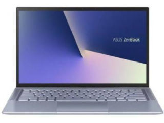 ASUS Asus Zenbook 14 UX431FL-AN088T Laptop (14 Inch | Core i5 8th Gen | 8 GB | Windows 10 | 512 GB SSD) Price in India