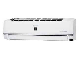 Sharp AH-XP22WMT 2 Ton 3 Star Inverter Split Air Conditioner Price in India