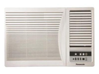 Panasonic CW-LN121AM 1 Ton 3 Star Window Air Conditioner Price in India