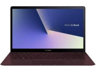 ASUS Asus ZenBook S UX391UA-ET090T Laptop (13.3 Inch | Core i7 8th Gen | 16 GB | Windows 10 | 512 GB SSD) Price in India