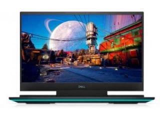 Dell G7 15 7500 (D560233WIN9B) Laptop (15.6 Inch | Core i9 10th Gen | 16 GB | Windows 10 | 1 TB SSD) Price in India