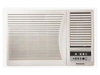 Panasonic LC182AG 1.5 Ton 3 Star Window Air Conditioner Price in India