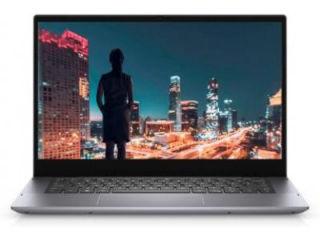 Dell Inspiron 14 5406 (D560369WIN9S) Laptop (14 Inch | Core i7 11th Gen | 8 GB | Windows 10 | 512 GB SSD) Price in India