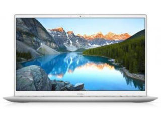 Dell Inspiron 15 5502 (D560377WIN9S) Laptop (15.6 Inch | Core i7 11th Gen | 8 GB | Windows 10 | 512 GB SSD) Price in India
