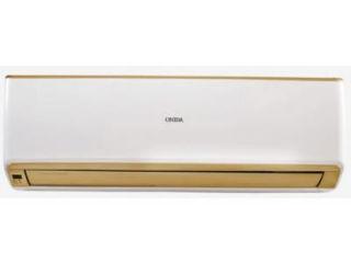 Onida SAC183GDR 1.5 Ton 3 Star Split Air Conditioner Price in India