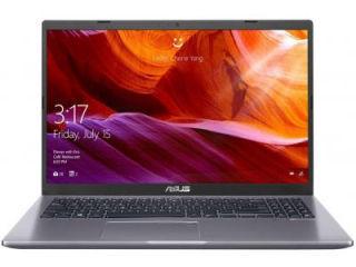 ASUS Asus Vivobook M515DA-EJ001T Laptop (15.6 Inch   AMD Dual Core Athlon   4 GB   Windows 10   1 TB HDD) Price in India