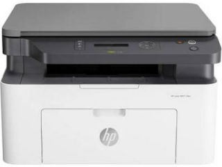 HP Laser MFP 136a (4ZB85A) Multi Function Laser Printer Price in India
