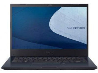ASUS Asus ExpertBook P2451FA-BV1004T Laptop (14 Inch | Core i3 10th Gen | 8 GB | Windows 10 | 256 GB SSD) Price in India