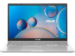 ASUS Asus VivoBook 15 X515JA-EJ321T Laptop (15.6 Inch | Core i3 10th Gen | 8 GB | Windows 10 | 1 TB HDD) Price in India