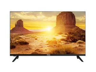 Haier LE32D4000 32 inch HD ready LED TV Price in India