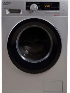 Lloyd 7 Kg Fully Automatic Front Load Washing Machine (LWMF70SX1) Price in India