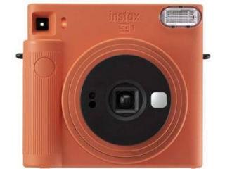 Fujifilm Instax Square SQ1 Instant Camera Price in India