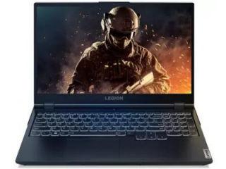 Lenovo Legion 5 15ARH05 (82B500MPIN) Laptop (15.6 Inch | AMD Octa Core Ryzen 7 | 8 GB | Windows 10 | 1 TB HDD 256 GB SSD) Price in India