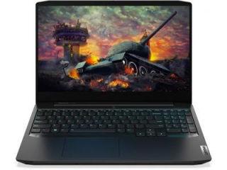 Lenovo Ideapad Gaming 3 (82EY00JTIN) Laptop (15.6 Inch | AMD Octa Core Ryzen 7 | 8 GB | Windows 10 | 1 TB HDD 256 GB SSD) Price in India